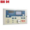 台湾凯德 LTC-858A全自动恒张力控制器 磁粉张力控制器